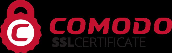 Naranja Tradicional de Gandia implementa el certificado de Comodo RSA