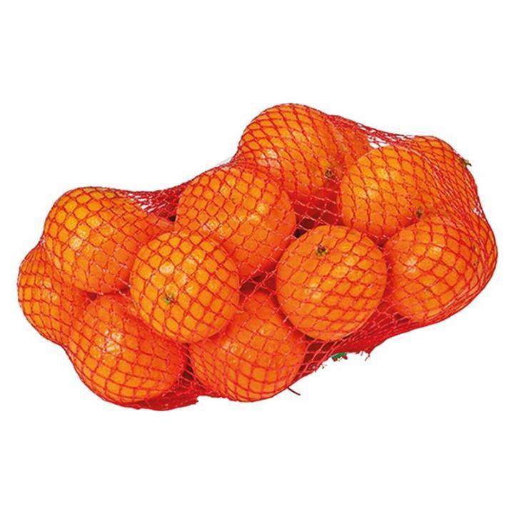 Oferta 2kg de naranjas de regalo.